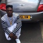 Kida Kudz and UNG Presents: OGK The Documentary ft. Olamide
