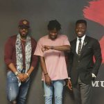 Freeme Digital's Stand On The Dispute Between Ycee And Sony Music Entertainment
