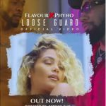 Flavour – Loose Guard Ft. Phyno