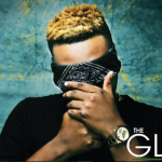 Olamide – The Glory (Intro)