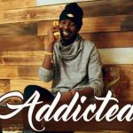 Eddy Kenzo ft. Alaine – Addicted
