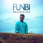 Funbi – Hallelujah