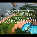 Jose Chameleone – Sweet Banana