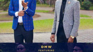 Davido Songs Mp3 Download (2019) – Davido Music, Album