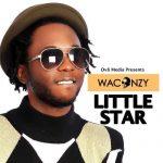 Waconzy – Little Star