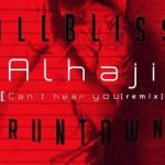 iLLbliss ft. Runtown – Can't Hear You (Remix)