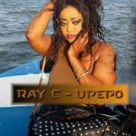 Ray C – Upepo (Cover)