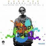 General Pype ft. Del B – Shop Is Open