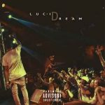 Tellaman – Lucid Dream EP