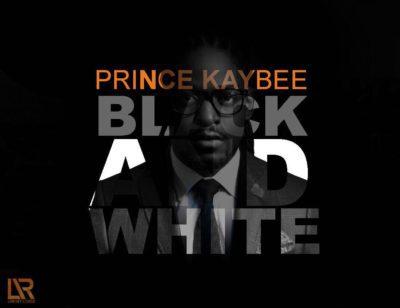 Mp3 Download – Prince Kaybee – Black & White – Naijaturnup