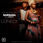 Barnaba Classic – Lonely
