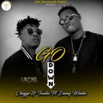 Chege & Mh.Temba ft Emmy Wimbo – Go Down