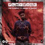 Flowolf feat Davido & Dremo – Playback
