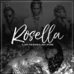 Lady Jaydee & H Art The Band – Rosella [Club version]
