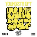 Youngsta CPT – OWN 2017