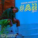 Saeon Moruda ft. Vector, Iceberg Slim, Terry Apala & Ycee – Aii (Remix)
