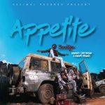 Bon'Eye Ft. KonKodi x Joh Makini x Owuor Arunga – Appetite
