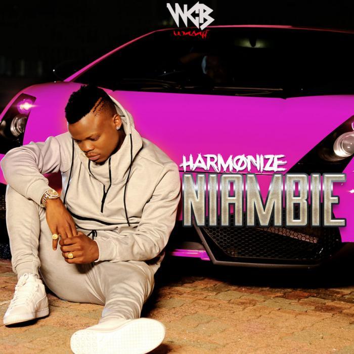 tanzania music download waptrick