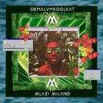 OkMalumKoolKat – Gqi ft. Amadando