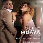 Otile Brown – Yule Mbaya