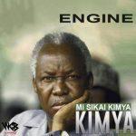 Engine – Mi Sikai Kimya (Acha Nikae Kimya Remix)
