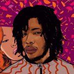 Santi (Ozzy B) ft. DJ Yin x Tay – Beat It Up