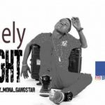 Bright – Lonely