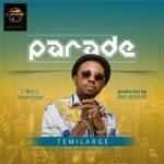 TemiLarge – Parade