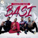 Yamoto Band – BASI