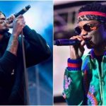 Future Confirms More Collaborations On The Way With Wizkid
