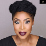 Mo Abudu, Kemi Adetiba  & Luvvie Ajayi Listed In GC4's Top 100 Women List