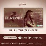 Flavour – Ijele the Traveler