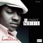Sunny Neji – Love Wins