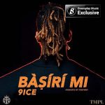 9ice – Basiri Mi