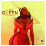 DNA – Queen