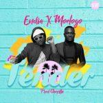Endia X Moelogo – Tender