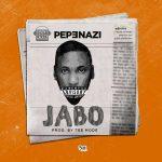 Pepenazi – Jabo