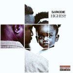 Sarkodie – Far Away ft. Korede Bello
