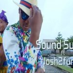 Sound Sultan – Jenifer Ft. Josh2Funny