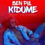Ben Pol – Kidume Ft. Chidinma