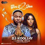 DJ Kool Jay – Give It 2 Dem Ft. Victoria Kimani