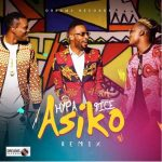 Hypa – Asiko Remix Ft. 9ice