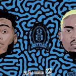 LasGiiDi – Bottles ft. Olamide