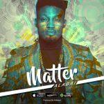 Alabai – Matter