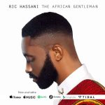 Ric Hassani – The African Gentleman