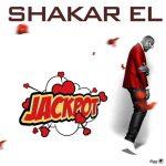 Shakar EL – Jackpot