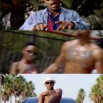 Superstar Ace – Summertime Ft. Anatii + Cocky