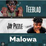 Tee Blaq – Malowa (Gwara Gwara) Ft. Jay Pizzle