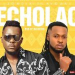 Zoro – Echolag (Bag Of Blessing) Ft. Flavour
