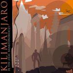 DJ Yin – Kilimanjaro Ft. BankyOnDBeatz